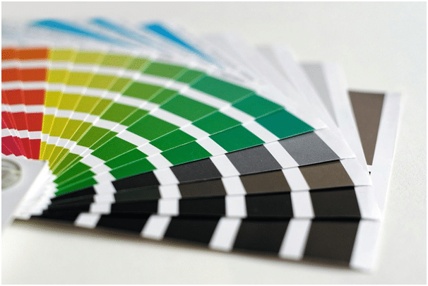 Lead Paint Safely