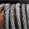 A Quick Guide to Wire Rope