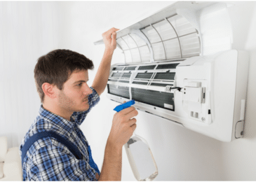 How Often Should I Replace My Air Conditioning Unit? Spot the Tell-Tale Signs