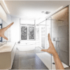 Everything to Consider When Choosing a Bathroom Remodeling Company