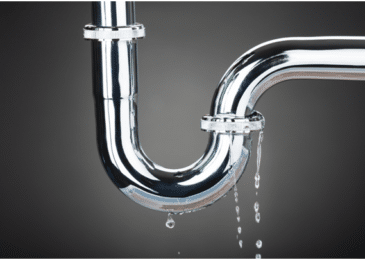 Why Is Leak Detection Important?