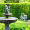 Backyard Essentials to Enhance Your Home
