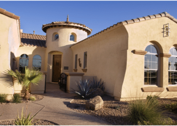 4 Impressive Upgrades for Your Arizona House
