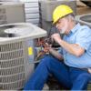 7 Key Reasons to Hire an HVAC Company