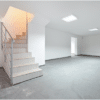 The Pros and Cons of Painting a Basement Floor, Revealed