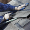 The 5 Telltale Signs That Say Your Home Needs a Roof Replacement