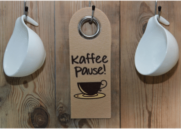 5 Uses for Wall Hooks