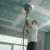 8 Things to Ask when Hiring a Professional Cleaning Company for Your Business