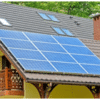 The Types of Solar Panels to Choose From for Your House