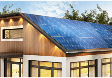 Can Adding Home Solar Panels Really Save Me Money? A Practical Look at Solar Installations