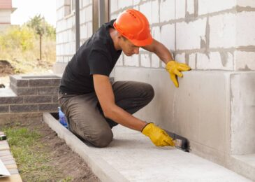 Can Basement Waterproofing Increase Your Home's Value?