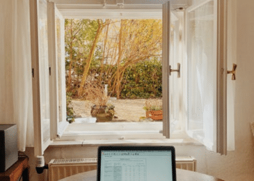 What Are the Benefits of Buying Home Window Screens?