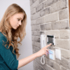 8 Air Conditioner Problems Homeowners Experience