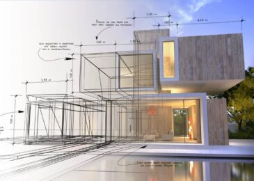 10 Things To Consider When Planning Your Home Design