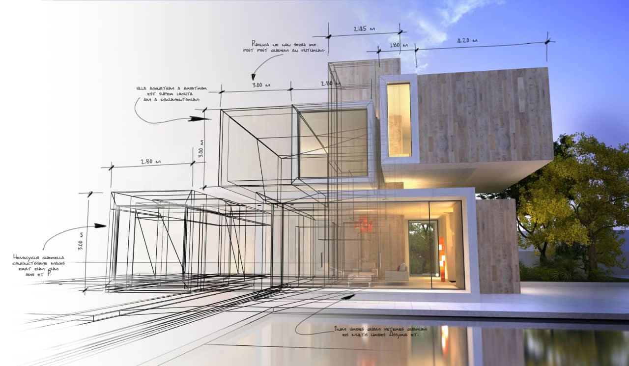 Things To Consider When Planning Your Home Design