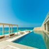 Own a Beach House? Why You Should Have a Home Warranty