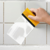 How To Grout Tiles?