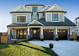 3 Tips for Building Your Dream Home